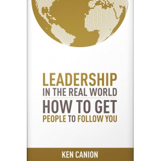 Leadership In The Real World