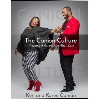 The Canion Culture