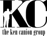 Ken Canion Store
